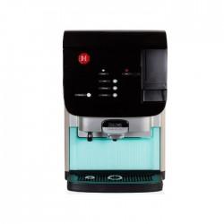Cafitesse Excellence Compact - Black  -- Νέο Μοντέλο --